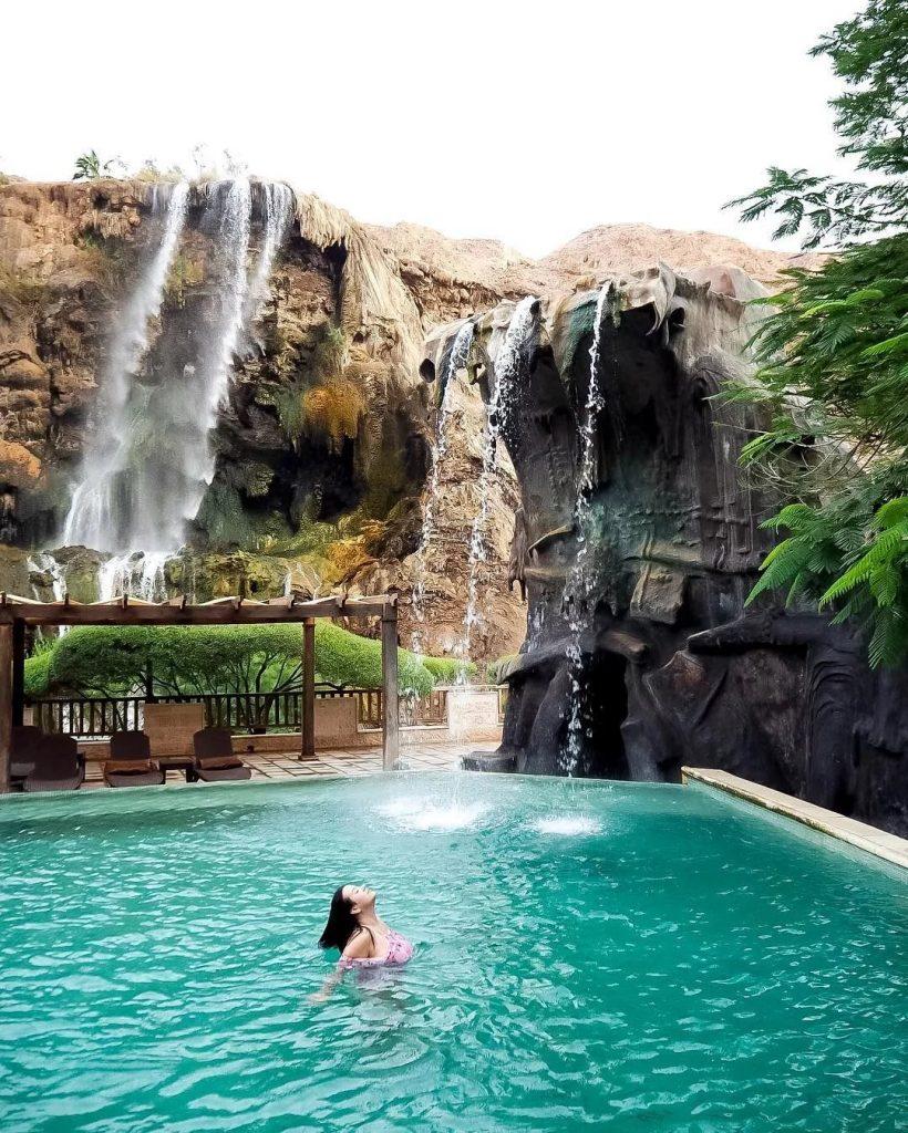ma4 820x1024 - Что посмотреть в Иордании: рецепт идеального путешествия