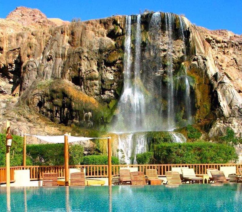 mai5 - Что посмотреть в Иордании: рецепт идеального путешествия