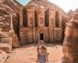 Топ-5 причин, чтобы побывать в Иордании