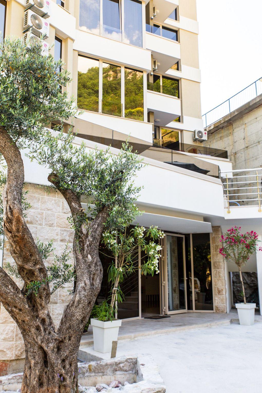 Апартаменты obala aura 4 сайты аренды недвижимости за рубежом