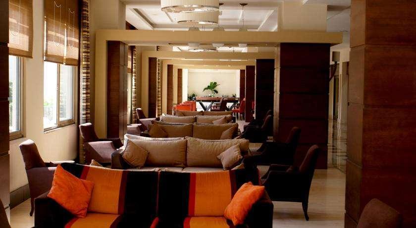 Magic Sun Hotel 4 Turciya Kemer Opisanie Foto Otzyvy Tury Iz Minska