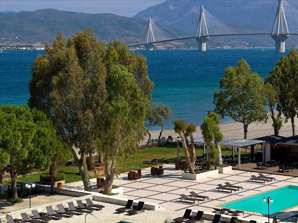 официальный сайт порто рио отель и казино греция