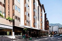 BEST ANDORRA CENTER