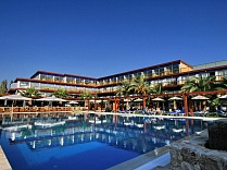 Aegean Senses Resort & Spa