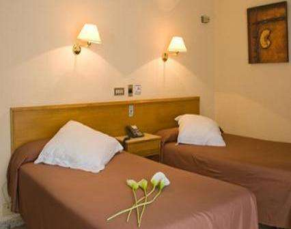 Отель аликанте испания коста бланка херсон