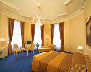 savoy_westend_hotel_karlovy_v_room.jpg