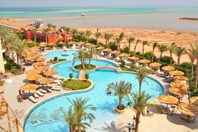 PANORAMA_BUNGALOW_HURGHADA_view.jpg