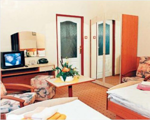krivan_room.jpg
