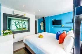 Nara_Grandeur_room.jpg