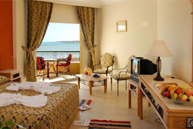PANORAMA_BUNGALOW_HURGHADA_room.jpg