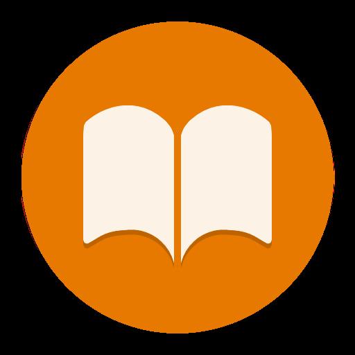 iBooks_29920.png