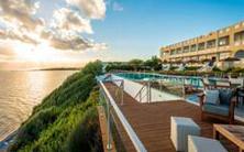 NIFOREIKA BEACH HOTEL & BUNGALOWS.jpg