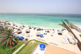 beach_hotel_shar1.jpg