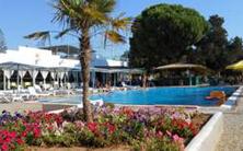 KALOGRIA BEACH HOTEL.jpg