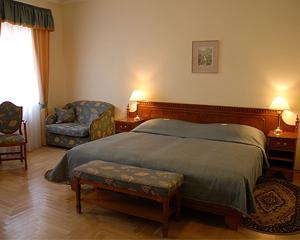 kolonada__room.jpg