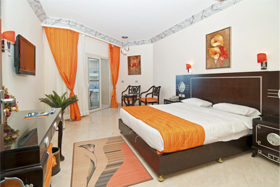 sphinx_aqua_park_beach_resort_room.jpg