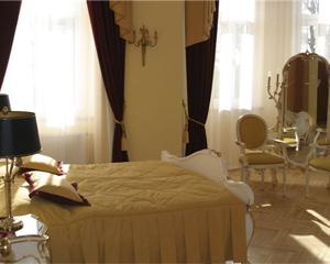 belvedere_room.jpg