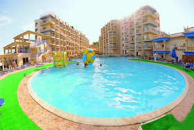 sphinx_aqua_park_beach_resort_view.jpg