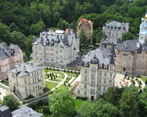 savoy_westend_hotel_karlovy_v_view.jpg