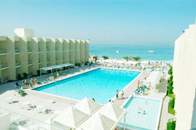 beach_hotel_shar.jpg
